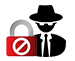Protección Acceso WordPress