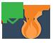 Instalación FireWall Web