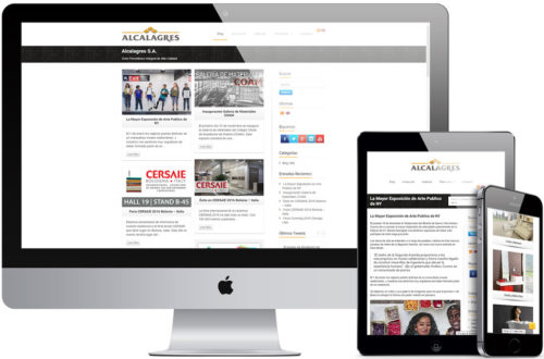 Alcalagres-Blog.es