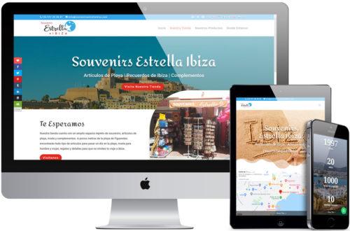 SouvenirsEstrellaIbiza.com