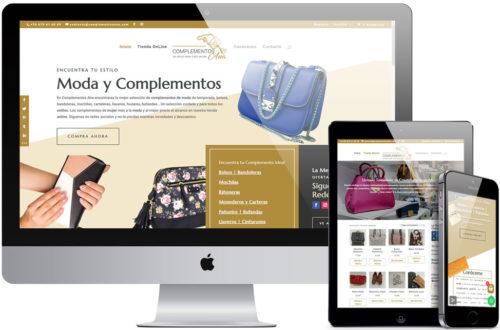ComplementosAna.com
