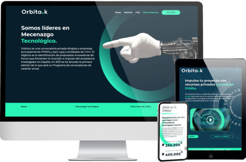 Orbita-K.es